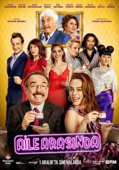 Watch Aile Arasında DVD and Movie Online Streaming Film Movie, Hd Movies, Movies Online, Family Poster, The Image Movie, Film Streaming Vf, Full Hd 1080p, Movies To Watch Free, Movies Free