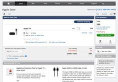 Screen_Shot_2012-09-09_at_15.55.41.jpg