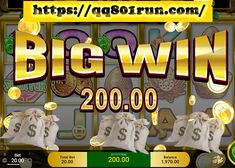 WINBIG in online slots now at Malaysia Online Casino. Register and have Fun! Casino Bet, Top Casino, Casino Sites, Live Casino, Best Online Casino, Best Casino, Online S, Online Games, Some Games