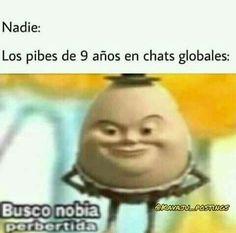 Funny Spanish Memes, Stupid Funny Memes, Haha Funny, Best Memes, Dankest Memes, Meme Stickers, Cartoon Memes, Mood Pics, I Laughed