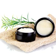 Gardener's Hand Salve Recipe - Health and Wellness - Mother Earth Living