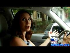 {WATCH} Coming Soon: Americans to be Taxed for Every Mile They Drive Posted on June 23, 2014