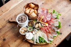 La Beppa Fioraia, Florence: See 1,162 unbiased reviews of La Beppa Fioraia, rated 3.5 of 5 on TripAdvisor and ranked #494 of 2,429 restaurants in Florence.