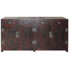 22 Best Oriental Sideboard Makeover Images Oriental Buffet China