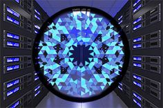 2020 datacenter: Predicting the unpredictable through a kaleidoscope