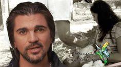 Juanes habla de la importancia de vacunas