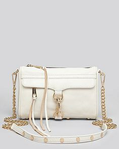 a3422c61a2a 9 Best Cross body chain bags images in 2017 | Cross body, Purses ...