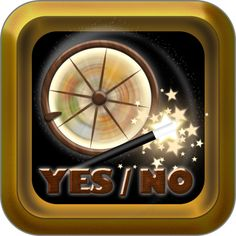 New #App on @designnominees : Magic Roulette by Peacedaball http://www.designnominees.com/apps/magic-roulette
