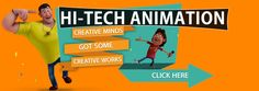 Do you have a creative mind and looking for the animation course in Delhi. No worries, make a career in the animation industry with Hi-Tech animation Delhi, institute in Delhi. Animation Institute, Primary Activities, Good Student, Group Of Companies, Cool Animations, Creative Industries, Human Resources, Creative Words, Say Hello