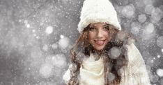 All the advice you need for getting great shots in the colder seasons Winter Photography Tips and Tricks         Winter provides you with t...
