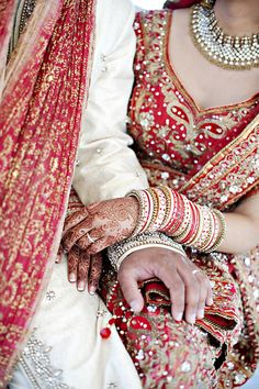 Marry in a Week app for matrimonial matchmaking. Big Fat Indian Wedding, South Asian Wedding, Indian Bridal, Indian Weddings, Hindu Weddings, Desi Wedding, Punjabi Wedding, Wedding Bride, Wedding Photoshoot