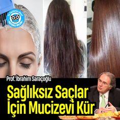 45 En Iyi Sac Görüntüsü Hair Treatments Beauty Tips Ve Beauty Tricks