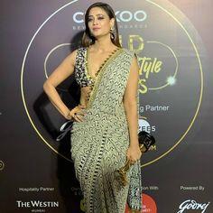 Gurmeet Choudhary, Shweta Tiwari, Helly Shah, Tacker, Indian Tv Actress, White Leaf, Hollywood, Celebs, Actresses