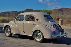 1955 Renault 4cv -1280x866