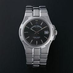 Vacheron Constantin Overseas Chronometer Automatic // 42042 // Pre-Owned