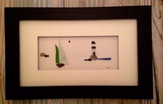 Pebble Art Pictures Original Art for Sale, personal  ~~PEBBLE ART BY JODI~~ From My Heart to Your Wall SHOP NOW: http://www.etsy.com/shop/pebbleartbyjodi?utm_content=buffer7582f&utm_medium=social&utm_source=pinterest.com&utm_campaign=buffer WWW.pebbleartbyjodi.com