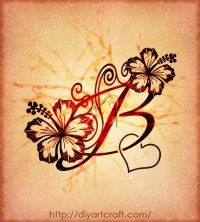 hibiscus-tattoo-B-diyartcraft