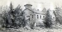 Church 1874