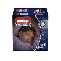 Huggies Overnites Diapers, Size 66 Count ** Check out the image by visiting the link. Get Baby, Baby Sleep, Couches, Cheap Baby Stuff, Huggies Diapers, Diaper Sizes, Sleeping Through The Night, Disposable Diapers, How To Get Sleep