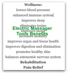 Electric Massager Tools Benefits – Weight Loss Plans: Keto No Carb Low Carb Gluten-free Weightloss Desserts Snacks Smoothies Breakfast Dinner… What Causes Insomnia, Insomnia Help, Insomnia Remedies, Acne Remedies, What Is Rheumatoid Arthritis, Arthritis Diet, Fibromyalgia Pain Relief, Sciatica Pain Relief, Liver Detox Diet