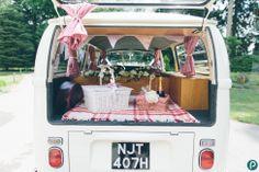Athelhampton House wedding Amanda+Paul | Dorset wedding photographer - Paul Underhill Photography
