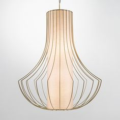 Chelsom Lighting EM/66/P