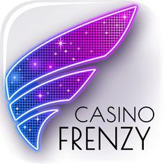 Casino Frenzy - Free Slots Hack Cheats Unlimited Mode