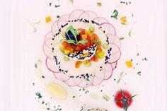 Adrian Butnariu: Salata boeuf/beef