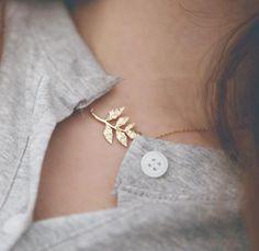 Novos acessórios de moda jóias Bohemia cor de ouro gargantilha Colar para amantes casal N408 em Colares gargantilha de Jóias & Acessórios no AliExpress.com | Alibaba Group