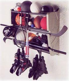 Sports Rack by Suncast, http://www.amazon.com/dp/B000KYSEFY/ref=cm_sw_r_pi_dp_Qm27qb0HEMBZW