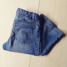Check this item I am selling on Totspot, the resale shopping app for kids' clothes.   Gap jeans Gap Kids  Love this! #kidsfashion