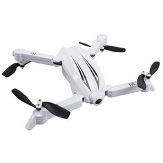 Flytec T13 3D WIFI FPV Selfie Drone With 720P Wide Angle Camera High Hold Mode RC Quadcopter