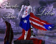 Boricua Rico Puerto Rican | puerto rico libre un maravilloso atardecer en puerto rico boricua