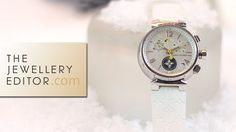 Gift ideas for women: the best women's watches under £5,000 - http://hiphopboutiques.com/blog/gift-ideas-for-women-the-best-womens-watches-under-5000/