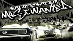 You can Download Free Games For PC,Mobile Android,PC Games, Mobile Games, Cracks, Softwares, Full Version Download Free Games Full Version For PC and Mobile Android. High Compressed Game Free Download.  http://fullygameweb.blogspot.com/2017/04/need-for-speed-most-wanted-black.html