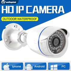 $37.00 (Buy here: https://alitems.com/g/1e8d114494ebda23ff8b16525dc3e8/?i=5&ulp=https%3A%2F%2Fwww.aliexpress.com%2Fitem%2F720P-IP-Camera-1080P-HD-Outdoor-Bullet-Cam-IR-20M-NightVision-1MP-2MP-CCTV-Security-Camera%2F32679755266.html ) 720P IP Camera 1080P HD Outdoor Bullet Cam IR 20M NightVision 1MP 2MP CCTV Security Camera Onvif P2P Android iPhone XMEye View for just $37.00