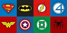Resultado de imagen de Logos de superheroes Superhero Room, Superhero Party, Iron Man Party, Spiderman Birthday Cake, Acrylic Painting On Paper, Marvel Wallpaper, String Art, Art Logo, Paper Flowers