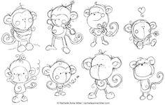 Google Image Result for http://rachelleannemiller.com/wp-content/uploads/2008/06/monkeys.jpg