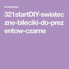 321startDIY-swiateczne-bileciki-do-prezentow-czarne