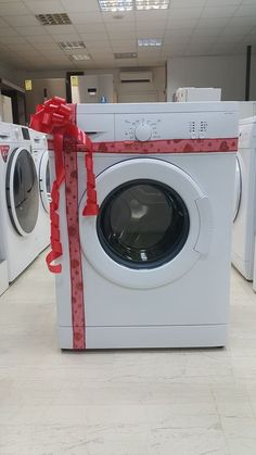 Διαγωνισμός Πατσιούρας Ηλεκτρικά με δώρο ένα πλυντήριο ρούχων https://getlink.saveandwin.gr/aRE