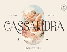 Serif Display Font projects | Photos, videos, logos, illustrations and branding on Behance Graphic Design Posters, Graphic Design Typography, Graphic Design Illustration, Branding Design, Logo Design, Banner Design Inspiration, Typography Inspiration, Typography Layout, Creative Typography