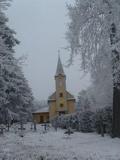 Kosice, Slovakia Continental Europe, Heart Of Europe, Sacred Architecture, Moldova, Central Europe, Bratislava, Slovenia, Mosque, Czech Republic
