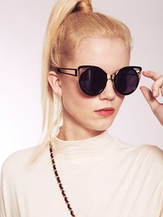 free shipping with $50 mimum purchase.find your favorite sunglasses today best sunglasses for your face shape - designer sunglasses for women - Brighter shopping, brighter prices!