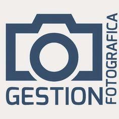 Gestión Fotográfica