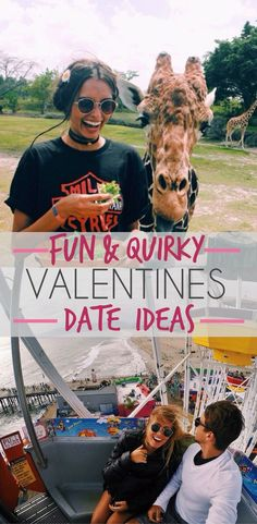 TOP 19 Romantic Valentines Day Date Ideas TOP 19 Romantic Valentines Day Date Ideas    Boyfriend girlfriend. Fun Day Date Ideas For Prom. Home Design Ideas
