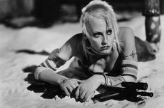 was Tank Girl any good? cos Lori Petty looks cool Alfred Hitchcock, Lori Petty, Star Wars, Orange Is The New, Girls Rules, Looks Cool, Girl Photos, I Movie, My Idol