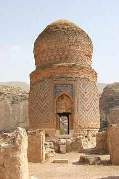 Hasankeyf - kurdistan كوردستان http://www.kurdishcenter.org