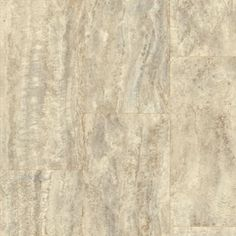 Best Armstrong Vinyl Sheet Flooring Images On Pinterest In - Armstrong vinyl flooring specifications