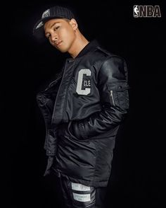 #태양 #Taeyang #SOL #NBA for nbastyle.co.kr https://instagram.com/p/8b_DRFhB2i/?taken-by=nbastyle_kor