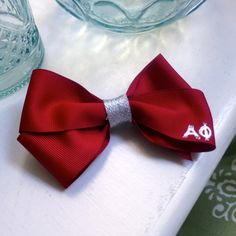 A-Phi Bow
